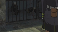 Episode 12 - Screenshot 26