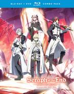 Funimation anime vol2