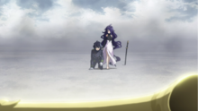 Episode 21 - Screenshot 17