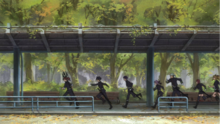 Episode 17 - Screenshot 103