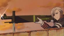 Episode 11 - Screenshot 321
