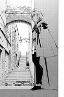 Chapter 86 (English)