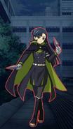 0047 Shigure Yukimi
