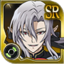0074 Ferid Bathory thumb