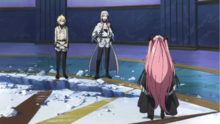 Episode 14 - Screenshot 141