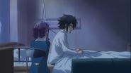 Episode 12 - Screenshot 138