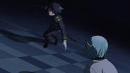 Episode 13 - Screenshot 124