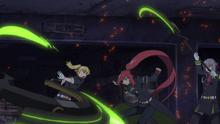 Episode 16 - Screenshot 177