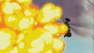 Episode 9 - Screenshot 5