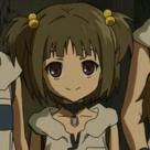 Ako Hyakuya (Headshot)