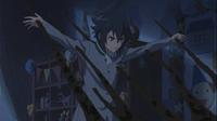 Episode 6 - Screenshot 39
