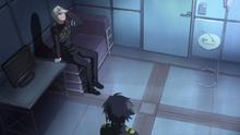 Episode 13 - Screenshot 215
