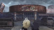Episode 22 - Screenshot 36