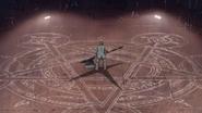 Episode 3 - Screenshot 111