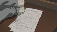 Episode 5 - Screenshot 31