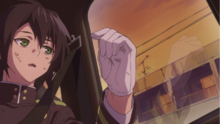 Episode 22 - Screenshot 245