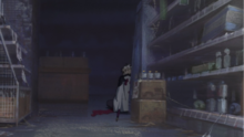 Episode 22 - Screenshot 83