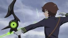 Episode 19 - Screenshot 35