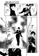 Catastrophe at Sixteen Manga ch 2 (55)