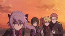 Episode 24 - Screenshot 255