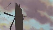 Episode 9 - Screenshot 10