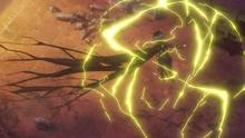 Episode 24 - Screenshot 238
