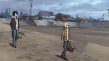 Episode 24 - Screenshot 342