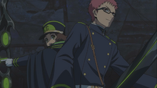Episode 8 - Screenshot 100