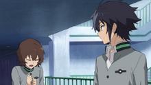 Episode 3 - Screenshot 60