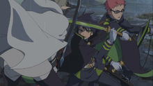 Episode 10 - Screenshot 123