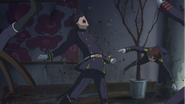 Episode 20 - Screenshot 218