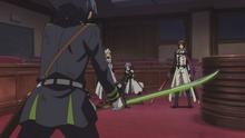 Episode 21 - Screenshot 112