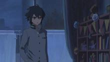 Episode 6 - Screenshot 34
