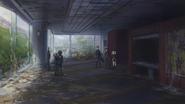 Episode 20 - Screenshot 156