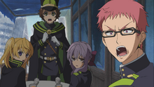 Episode 8 - Screenshot 146