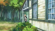 Episode 16 - Screenshot 288