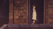 Episode 1 - Screenshot 129