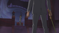 Episode 6 - Screenshot 118