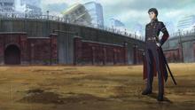 Episode 15 - Screenshot 95