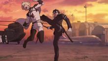 Episode 24 - Screenshot 12