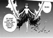 Chapter 86 - Page 20 - Panel 2