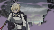 Episode 21 - Screenshot 205
