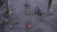 Episode 19 - Screenshot 188