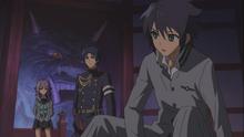 Episode 6 - Screenshot 64