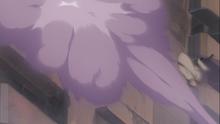 Episode 10 - Screenshot 192