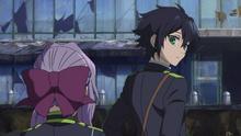 Episode 16 - Screenshot 94