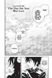 Chapter 69 (English)