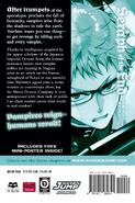 Volume 7 Back (English)