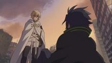 Episode 11 - Screenshot 136