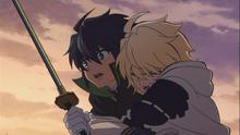 Episode 11 - Screenshot 178